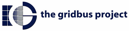 The Gridbus Project